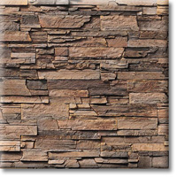 Small photo of Pro-Fit Ledgestone
